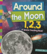 Around the Moon 1,2,3