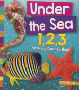 Under the Sea 1,2,3