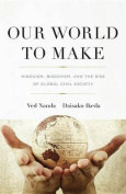 Our World to Make
