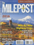 The Milepost (Milepost)