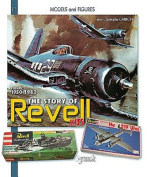 The Story of Revell
