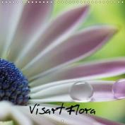 Visart Flora 2016