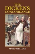 The Dickens Concordance