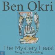 The Mystery Feast
