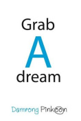 Grab a Dream