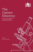 The Careers Directory
