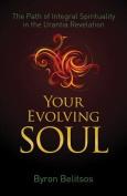 Soul-Making Dynamics