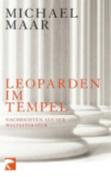 Leoparden Im Tempel [GER]