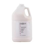 Nucleic-a Proteplex Moisturising Shampoo Gallon