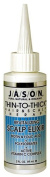 Jason Thin-to-Thick Healthy Hair System, Energising Scalp Elixir, 60ml Bottles
