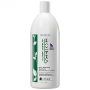 Biotera Long and Healthy Deep Conditoner
