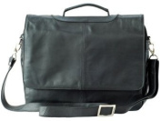 Visconti Leather Bag Style 659