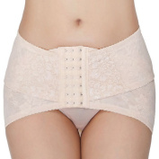 Relaxso Hip Pelvis Support Belt