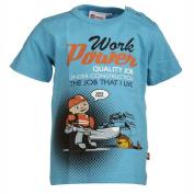 LEGO Wear Baby Boys 0-24m T-Shirt