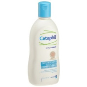 Cetaphil Restoraderm Skin Restoring Body Wash 300ml