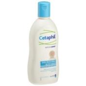 Cetaphil Restoraderm Skin Restoring Body Wash 300ml