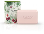 MADARA CRANBERRY AND JUNIPER HAND AND BODY SOAP 150g