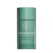 Ermenegildo Zegna Men's fragrances Acqua di Bergamotto Deodorant Stick 70ml