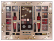 Sunkissed Beautiful and Bronzed Gift Set - 25 pieces