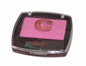 CCUK Powder Blusher - Shade 43 Pretty Pink