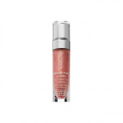 Hydropeptide Perfecting Gloss Lip Enhancing Treatment - 5ml - Nude Pearl