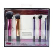 Women's Sam's Picks Limited Essential Edition Deluxe Gift Set Classic Fashionable