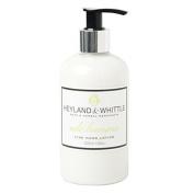 Wild Lemongrass 300 ml Hand lotion