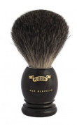 Shaving Brush 955359 Size 12 Pure Grey