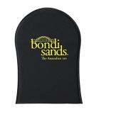 Bondi Sands Tanning Mitt For Use with All Fake Tanning Products