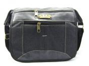 Canvas Messenger Travel Shoulder Bag Man Bag