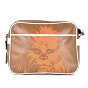 Chewbacca Shoulder Bag