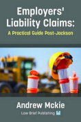Employers' Liability Claims