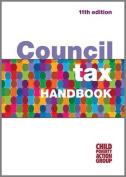 Council Tax Handbook: 2015-16