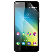 Wiko Screen Protector for Wiko Lenny - 2