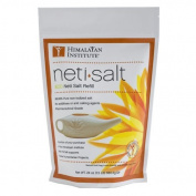 Himalayan Institute Neti Pot Salt Bag - 0.7kg - Pack of 2
