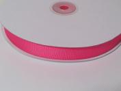1.6cm Polyester Grosgrain Ribbon - 50 Yards