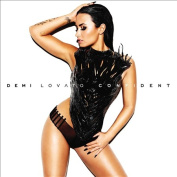 Confident [Deluxe Edition] *