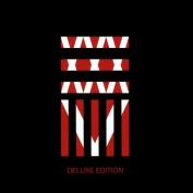 35xxxv [English-Language Deluxe Edition]