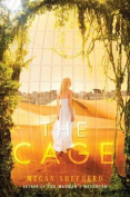 The Cage (Cage)