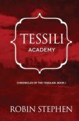 Tessili Academy