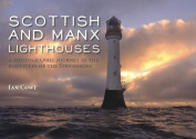 Scottish and Manx Lighthouses