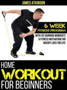 Home Workout for Beginners