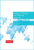 Clarke's Offshore Tax Planning