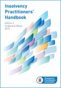 Insolvency Practitioners Handbook