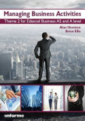 Managing Business Activities