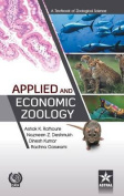 Applied and Economic Zoology