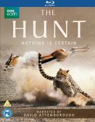 The Hunt [Region B] [Blu-ray]