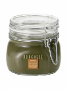 Borghese Fango Active Mud for Face and Body, 220ml