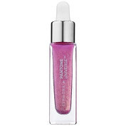 Sephora + Pantone Universe Radiant Orchid Flash Dew Luminizer GOLDEN ORCHID Limited-Edition 5ml