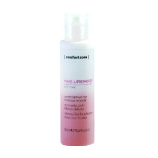 Comfort Zone The Essentials Make-up Remover, 120ml